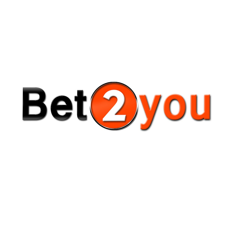 Image result for bet2you